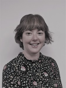 Helen Carrington BSC (Hons) Physiotherapy