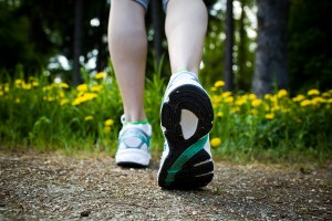 Foot injuries - Central City Physiotherapy