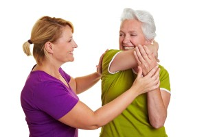 Arthritis treatment - Central City Physiotherapy