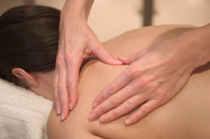 Massage - - Central City Physiotherapy