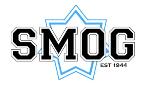 SMOG Logo